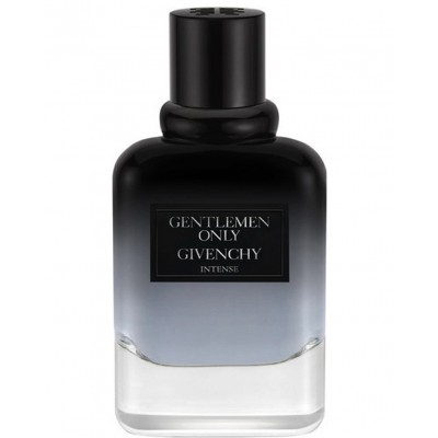 Givenchy Gentlemen Only Intense For Men 100ml (EDT)
