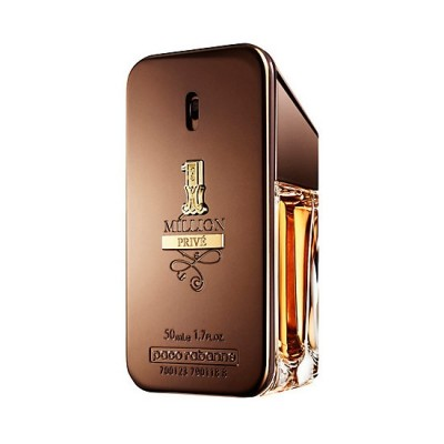 Paco Rabanne One Million Prive For Men 50ml (EDP)