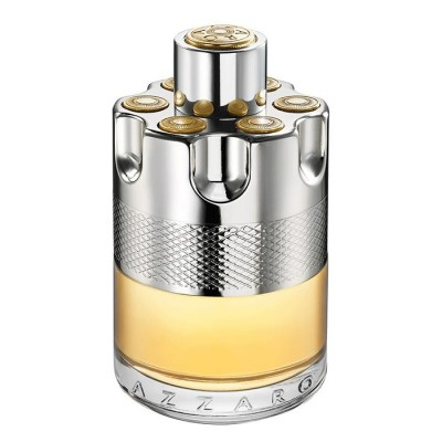 Azzaro Wanted For Men 100ml (EDT)