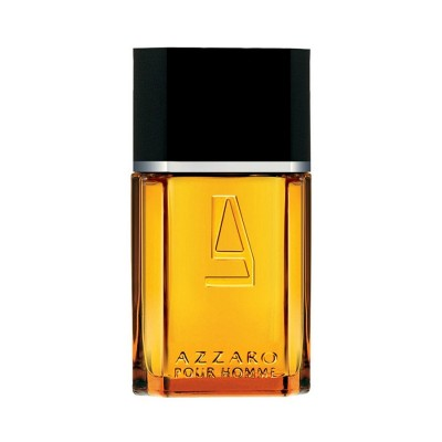 Azzaro Pour Homme For Men 200ml (EDT)