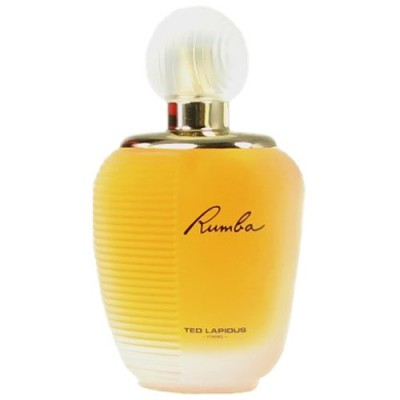 Ted Lapidus Paris Rumba For Men 100ml (EDT)