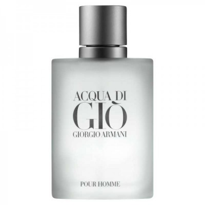 Giorgio Armani Acqua Di Gio For Men 200ml (EDT)