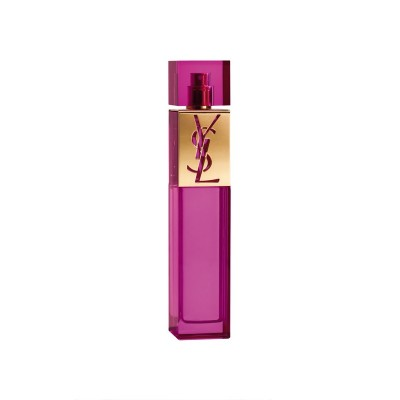 Yves Saint Laurent Elle For Women 90ml (EDP)