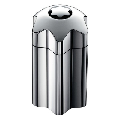 Montblanc Emblem Intense For Men 100ML (EDT)