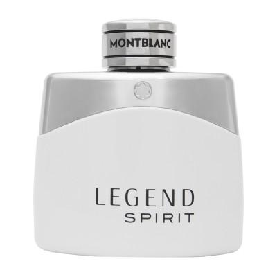 Mont Blanc Legend Spirit For Men 100ml (EDT)