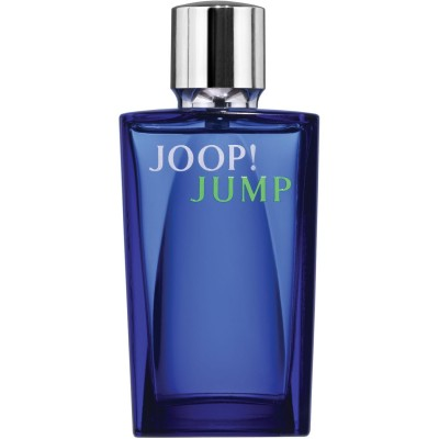 Joop! Jump For Men 100ml (EDT)