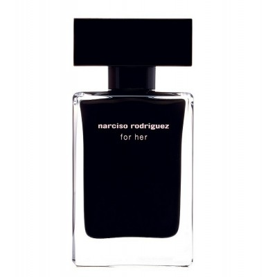 Narciso Rodriguez For Her 100ml (EDT)