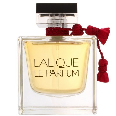 Lalique Le Parfum For Women 100ml(EDP)