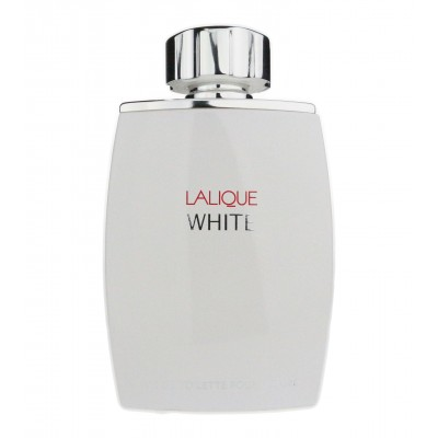 Lalique White Lalique For Men 125ml (EDT)