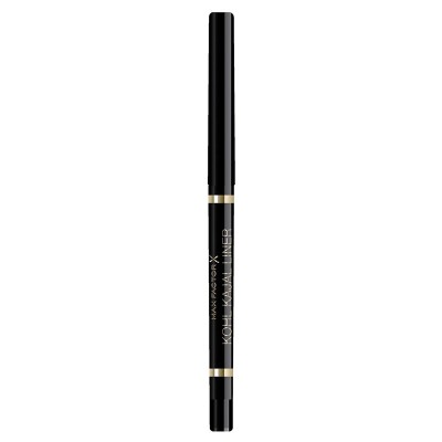 Maxfactor Masterpiece Kohl Kajal Pencil Black