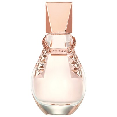 Guess Dare For Women 100ml (EDT)