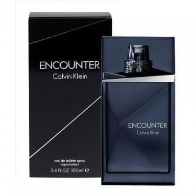 Calvin Klein Encounter For Men 100ml (EDT)