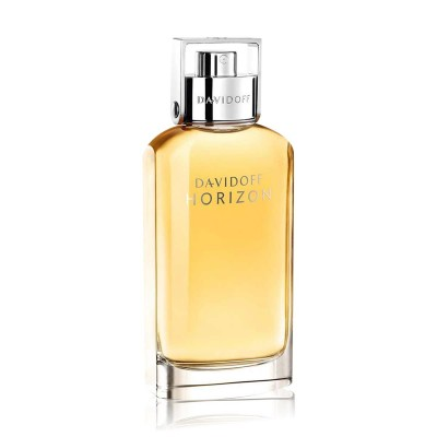 Davidoff Horizon For Men 75ml (EDT)