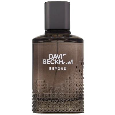David Beckham Beyond For Men 90ml (EDT)