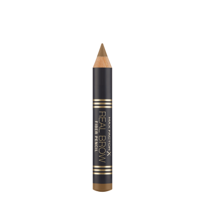 Max Factor The Real Brow Pencil Fiber 000 Blonde
