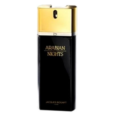 Arabian Nights Jacques Bogart For Men 100ml (EDT)