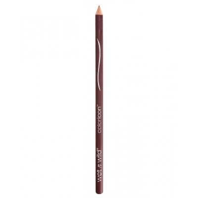 Wet n Wild Color Icon Lipliner Willow