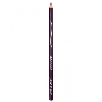 Wet n Wild Color Icon Lipliner Plumberry