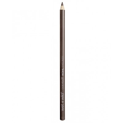 Wet n Wild Color Icon Kohl Liner Pencil Pretty in Mink