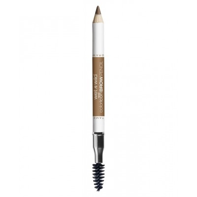 Wet n Wild Color Icon Brow Pencil Blonde Moments