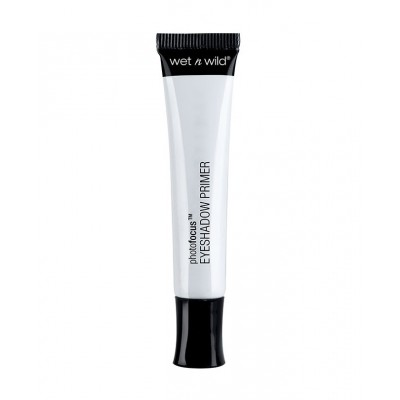 Wet n Wild Photo Focus™ Eyeshadow Primer Only A Matter of Prime