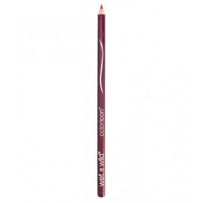 Wet n Wild Color Icon Lipliner Berry Red