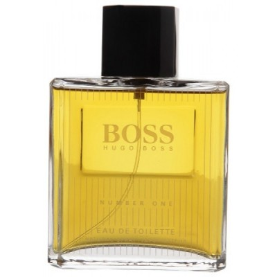 Hugo Boss Number One For Men 50ml (EDT)