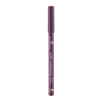 Essence soft contouring lipliner 10 Miss You Much