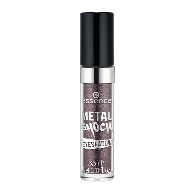 Essence metal shock eyeshadow 03 Galaxy Rocks
