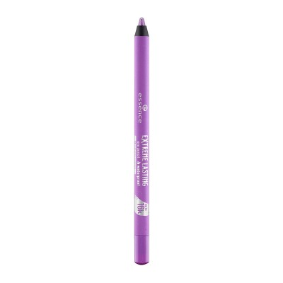 Essence extreme lasting eye pencil 08 Rather Be A Unicorn