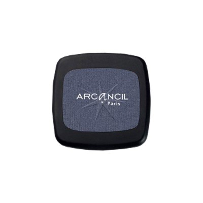 Arcancil Color Artist Eye Shadow Bleu Mirotant