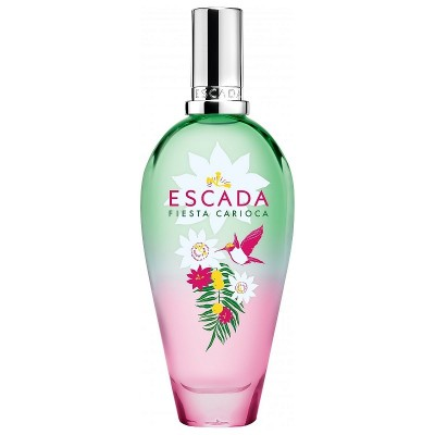 Escada Fiesta Carioca For Women 50ml (EDT)