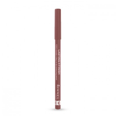 Rimmel London 1000 Kisses Lip Liner Tiramisu (050)