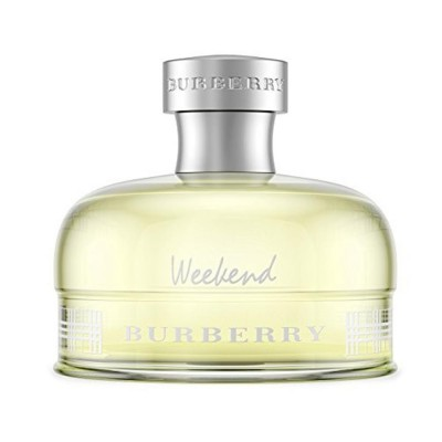 Burberry Weekend For Women 100ml (EDP)
