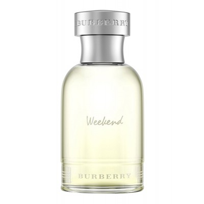 Burberry Weekend For Men 50ml (EDT)