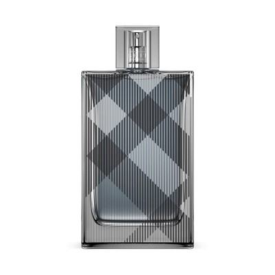 Burberry Brit For Him 100ml (EDT)