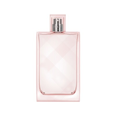 Burberry Brit Sheer For Women 100ml (EDT)