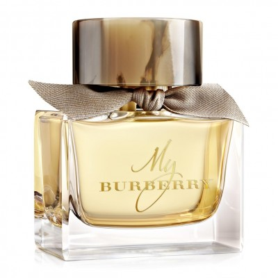 Burberry My Burberry For Women 90ml (EDP)