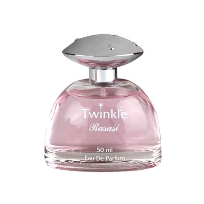Rasasi Twinkle For Women 50ml (EDP)