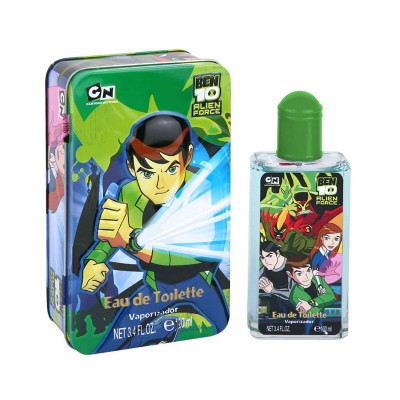 Ben 10 alien force 100ml