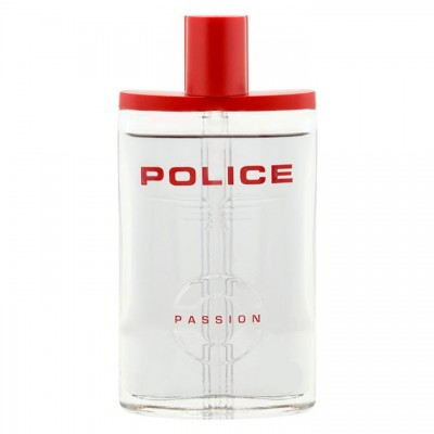 Police Passion For Men 100ml (EDT)