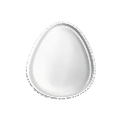 Silicon Makeup Applicator - Waterproof - teardrop