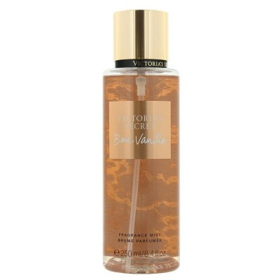 Victoria Secret Bare Vanilla Body Mist 250ml