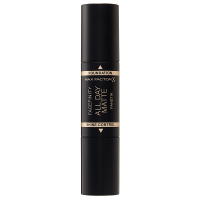 Max Factor Facefinity All Day Matte Panstik 70 Warm Sand