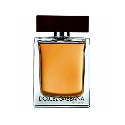 Dolce & Gabbana The One for Men 50ml (EDT)