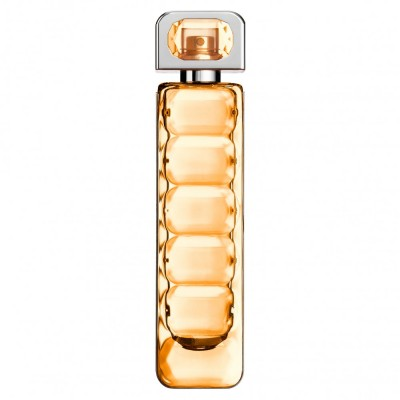 Hugo Boss Orange For Women 75ml (EDT)