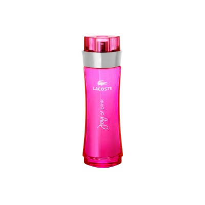 Lacoste Joy Of Pink For Women 50ml (EDT)