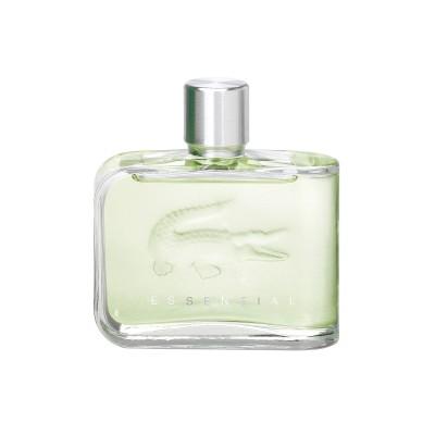 Lacoste Essential Pour Homme 125ml (EDT)