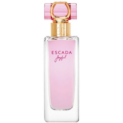 Escada Joyful For Women 75ml (EDP)