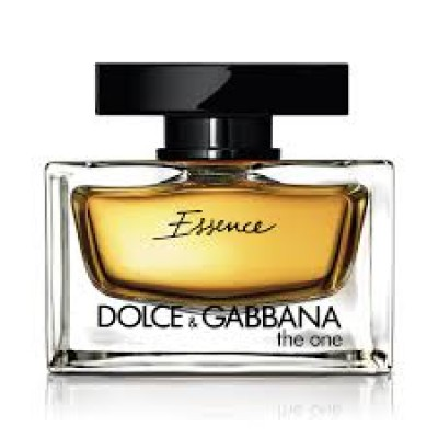 Dolce & Gabbana The One Essence For Women 65ml (EDP)